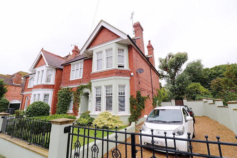 Properties For Sale In Bexhill On Sea