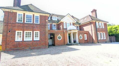 51 Bedroom Flats To Rent in London   Rightmove. London 1 Bedroom Flat Rent. Home Design Ideas