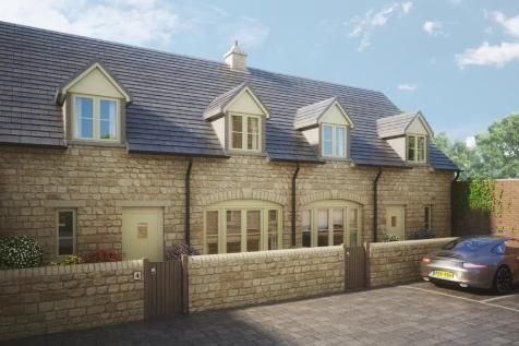 2 Bedroom Houses For Sale In Cirencester Gloucestershire