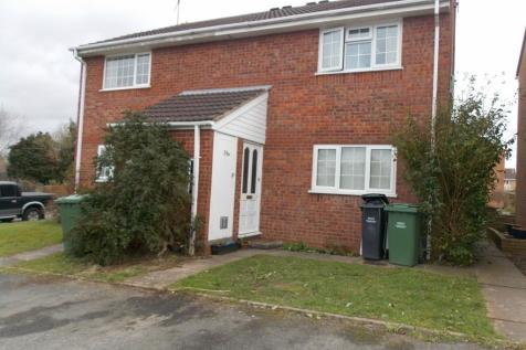 Property Image 1 & Properties To Rent in Droitwich - Flats u0026 Houses To Rent in ...