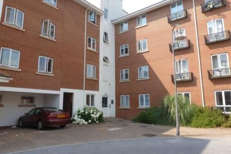 2 Bedroom Flats To Rent In Abbey Wood South East London