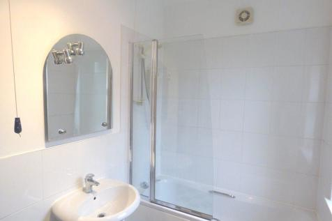 Bathroom Ideas Rightmove properties to rent in sale - flats & houses to rent in sale