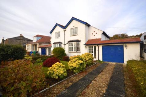 Properties For Sale In Burntisland Flats Amp Houses For