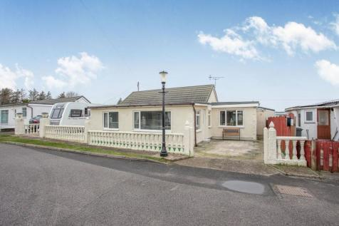Property For Sale Southerness Dumfries
