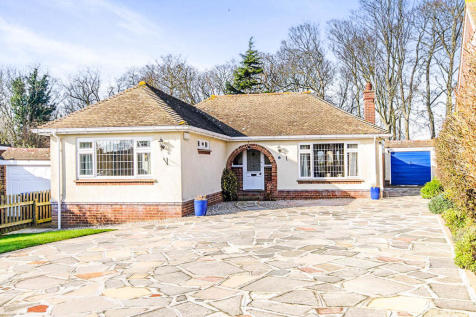 Bungalows For Sale In Broadstairs Kent Rightmove