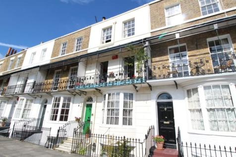terraced houses for sale in ramsgate kent rightmove