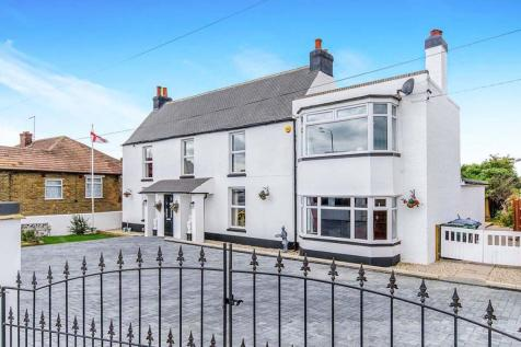 5 bedroom houses for sale in ramsgate kent rightmove