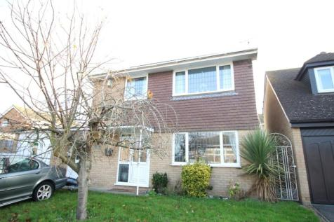 3 bedroom houses for sale in ramsgate kent rightmove