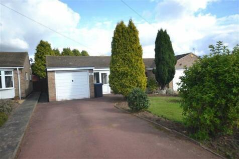 Property For Sale Fenny Drayton