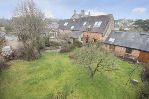 Properties For Sale In Geddington