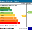 View EPC Graph 1 for this property