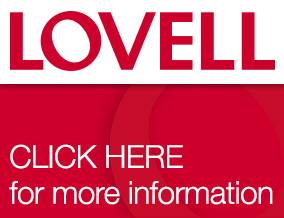 Get brand editions for Lovell, Lymington Mews