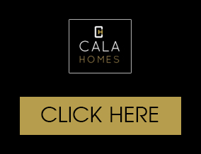 Get brand editions for CALA Homes, Parklands