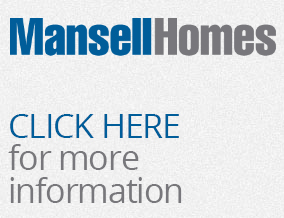 Get brand editions for Mansell Homes, Mearns Grange