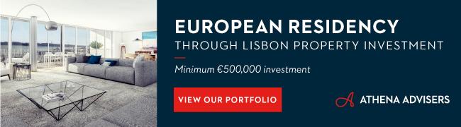 Lisbon Properties