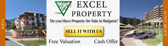 Excel Property Bulgaria Ltd