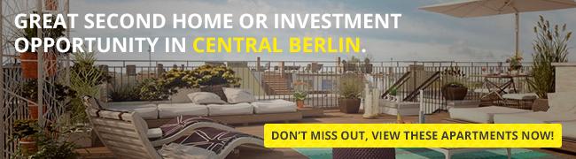 Best Place GmbH & Co. KG