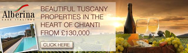 Borgo di Gaiole in Chianti