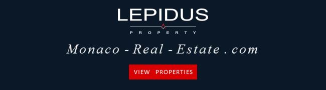 Lepidus Property Ltd