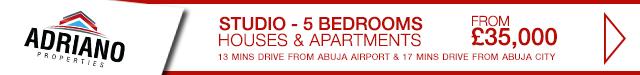 Adriano Properties