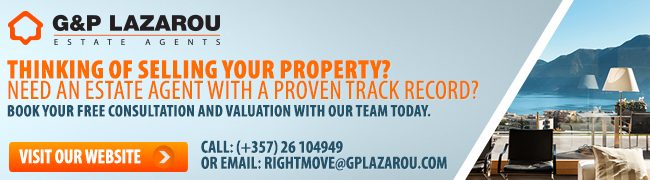 G&P Lazarou And Associates