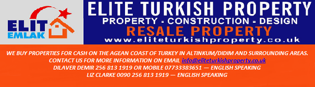 Elite Turkish Properties