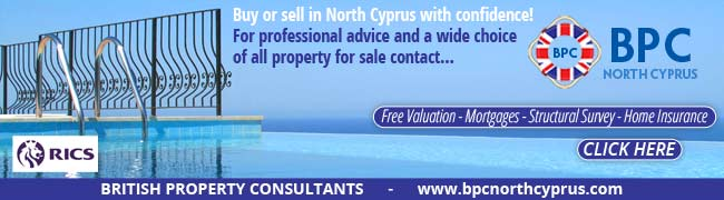 British Property Consultants