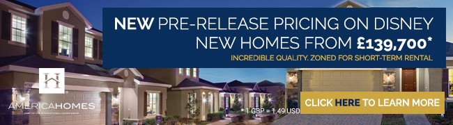 America Homes LLC
