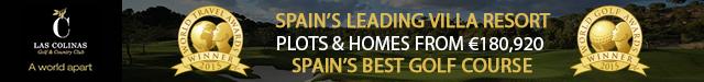 Iberian Properties