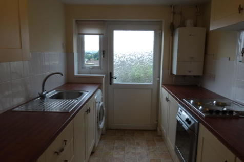 Penn Street, Treharris, South Glamorgan, Rhondda Cynon Taff, CF46, South Wales - Terraced / 3 bedroom terraced house for sale / £74,995