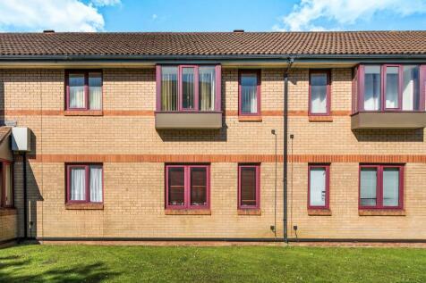Trawler Road, Maritime Quarter, SWANSEA, SA1 1XA, South Wales - Apartment / 1 bedroom apartment for sale / £99,950