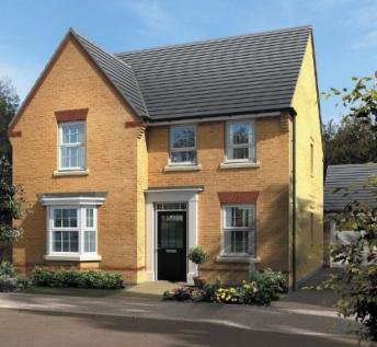 Sully Road,