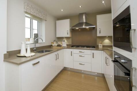Bevans Lane, Cwmbran, NP44, South Wales - Detached / 3 bedroom detached house for sale / £238,500