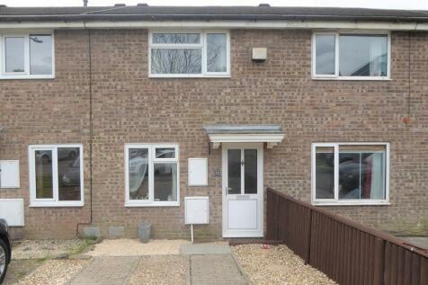 Hedgemoor , Brackla, Bridgend, Bridgend. CF31 2JQ, South Wales - Not Specified / 2 bedroom property for sale / £109,995