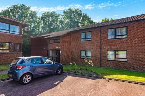Tygwyn Road, Penylan, Cardiff, CF23 5JU, South Wales - Flat / 2 bedroom flat for sale / £140,000