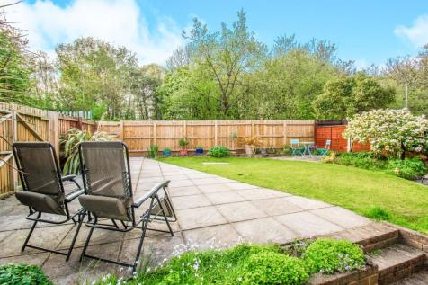 Clos Tyclyd, Cardiff, CF14 2HP, South Wales - Detached / 4 bedroom detached house for sale / £355,000