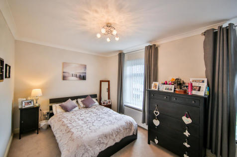 Fairview Terrace, Abercynon, CF45, South Wales - Terraced / 3 bedroom terraced house for sale / £129,995