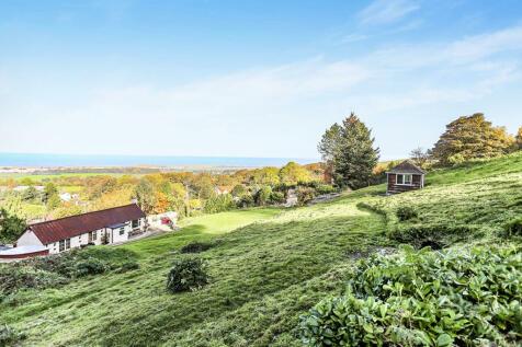 Tan Y Fron Llanasa Road, Prestatyn, LL19, North Wales - Land / Land for sale / £170,000
