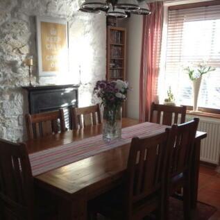 Fagwr Road, Craig Cefn Parc, Swansea. SA6 5TB, South Wales - Detached / 3 bedroom detached house for sale / £225,000