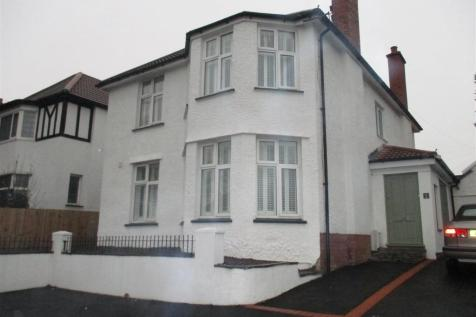 Waungron Road, Llandaff, Cardiff, CF5 2JJ, South Wales - Apartment / 2 bedroom apartment for sale / £220,000