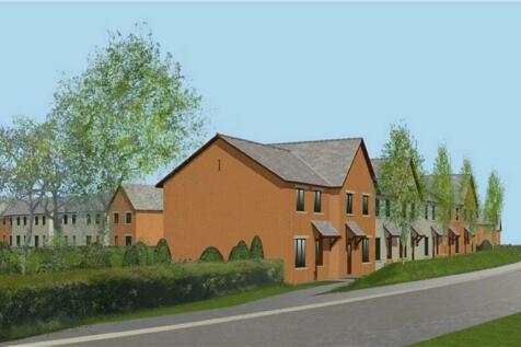 Llanthomas Lane, Llanigon, Llanigon, Powys, HR3 5PU, Mid Wales - Land / Land for sale / £1,200,000