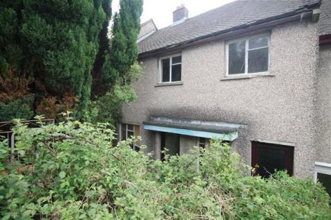 Heol Horeb, Cymmer, Porth, CF39 9HD, South Wales - Semi-Detached / 3 bedroom semi-detached house for sale / £49,995