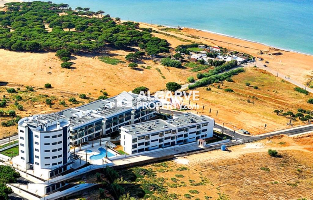 Apartment in Algarve, Quarteira