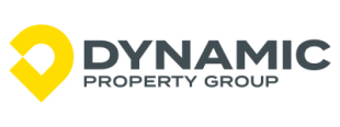 Dynamic Property Management, Durhambranch details
