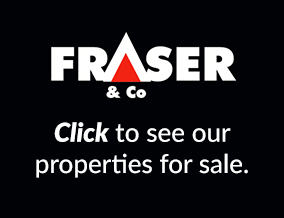 Get brand editions for Fraser & Co, New Homes