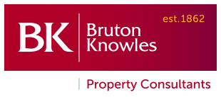 Bruton Knowles , Nottinghambranch details