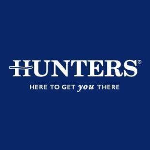 Hunters, Bingleybranch details