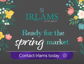 Get brand editions for Irlams, Knutsford