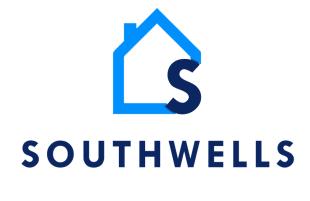 Southwells, Rugeleybranch details