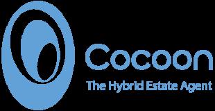Cocoon (UK), Kingston upon Thamesbranch details
